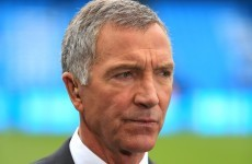 Souness warns Manchester United of long haul