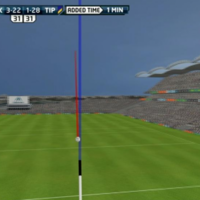 Here's the Hawkeye call that decided the All-Ireland hurling final