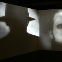 Jack the Ripper has been identified through DNA - claims new book