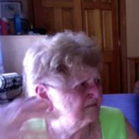 Man films grandmother's reaction to Nicki Minaj's 'Anaconda' video and it's gold