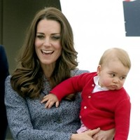 The best Twitter reactions to this morning's royal baby announcement