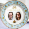 7 things to expect now there's a second royal baby on the way