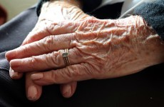 Elderly people 'left languishing' on nursing home waiting list
