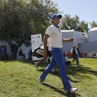 My four-putt nightmares should give golfers everywhere some hope - McIlroy