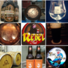 13 Irish craft beers you must try before you die