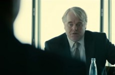 VIDEO: Your weekend movies... A Most Wanted Man
