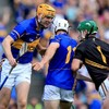 How much could you have won if you'd backed three All-Ireland hurling final draws in a row?