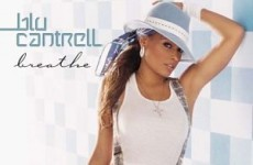 On this night in 2003 you were listening to... Blu Cantrell