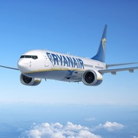Ryanair's new planes will have more seats AND leg room