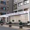 Group of Mount Carmel nurses owed €60k in redundancy payments