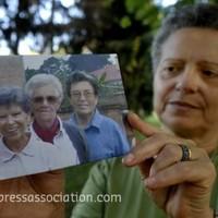 Three Italian nuns found brutally murdered at Burundi convent