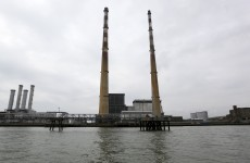"""The fight's not over yet"": Councillors vote against Poolbeg incinerator plan"