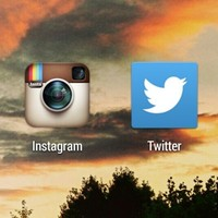Here's how you can post Instagram photos directly onto Twitter