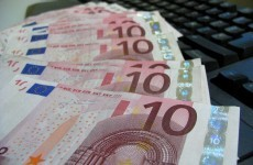 NTMA staff paid an average of €7,700 in 2010 bonuses