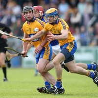 6 players to watch in the U21 All-Ireland hurling final between Clare and Wexford