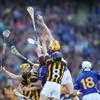 Bonner, TJ, Lar, Richie, McGrath, Callanan and Bubbles - relive last Sunday's best scores
