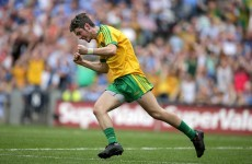 From Celtic Park to shocking the Dubs: Donegal's path to the All-Ireland final