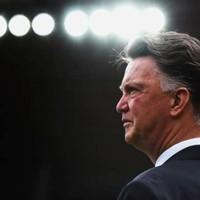 Man United won't struggle under Van Gaal - Charlton