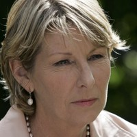Áine Lawlor: 'It's not just a lack of women, we need more diversity in Irish media'
