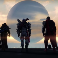 Here is everything you need to know about Destiny, the most expensive video game ever made