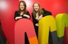Small country a big edge for Irish tech startups