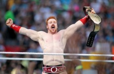 Wrestlemania in Dublin and McGregor in the Aviva: Here are 6 sporting events that need a new location