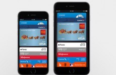 Apple believes it has the answer for mobile payments, and it could just work