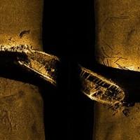 British explorer ship lost in 1846 found in Canada