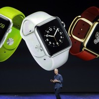 Has Apple created the smartwatch that people will want to buy?