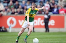 Mike Frank Russell: Keep McGuinness guessing over Gooch's fitness