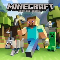 Microsoft said to be close to buying Minecraft makers for $2 billion