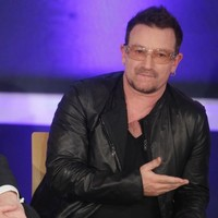 Poll: Will you listen to the new U2 album?