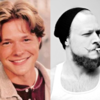 Here's what your favourite 1990s TV characters look like now
