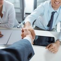 Deloitte is hiring 100 new staff