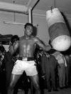 34 gorgeous pictures of Muhammad Ali, The Greatest