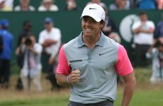 FedEx Cup: What does Rory McIlroy need to pocket a $10 million bonus this weekend?