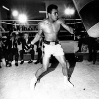 'It's not bragging if you can back it up' - 10 of Muhammad Ali's greatest quotes