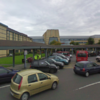 Watchdog says serious risks to patients at Tallaght hospital