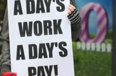 Cork County Council may ditch controversial JobBridge scheme