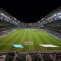 UEFA report on Ireland's Euro 2020 bid receives positive overall reception
