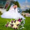 Joan Burton set to clear up confusion about outdoor weddings