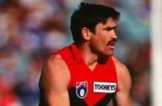 Tributes flood in for Aussie Rules star Sean Wight