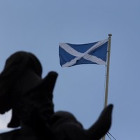Here's the advice the Government was given on the Scottish referendum