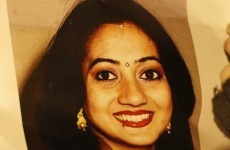 Staff disciplined over their role in the care of Savita Halappanavar