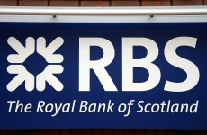 RBS says it will move to England in case of Scottish independence