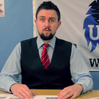 The Wolf of UL is back with this brilliant Anchorman spoof