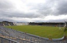 The price is right? GAA pushes ticket packages that won't break the bank