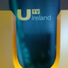 Yoink! UTV Ireland have poached editor of RTÉ's Six One