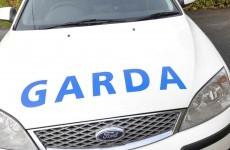 Man charged with posing as Garda and robbing pensioner