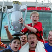 Quiz: How big a Manchester United fan are you?